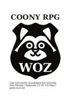 Coony RPG