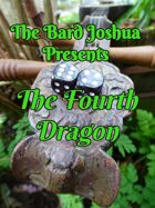 The Fourth Dragon
