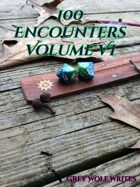 100 Encounters VI