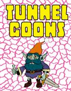Tunnel Goons