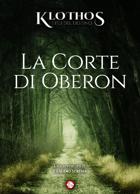 La corte di Oberon