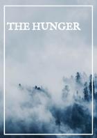 Hunger - A Dread Supplemental