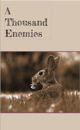 A Thousand Enemies - A Watership Down Dread Supplement