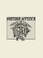 Fortuna Mythica