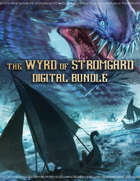 The Digital Stromgard Pack [BUNDLE]