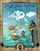 High Seas Update