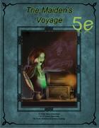 The Maiden's Voyage