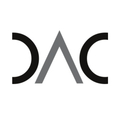 Ardacious Pty Ltd