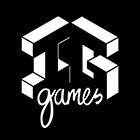 Ian Gibson Games