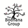 The Bodhana Group