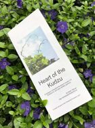 Heart of the Kudzu