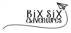 Bix Six Adventures