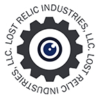Lost Relic Industries LLC