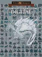Counter Collection Digital v.2.0 SILVER (2005 Expansion)