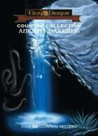 Counter Collection: Ancient Darkness