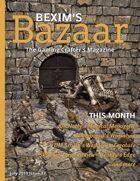 Bexim's Bazaar Issue #7