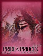 Pride & Princes