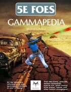 5E Gammapedia