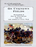 On Unknown Fields