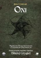 Miniporadnik - ONI