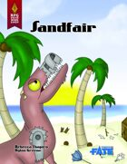 Sandfair