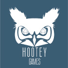 Hootey Games
