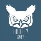 Hootey Games