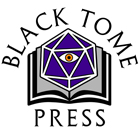 Black Tome Press