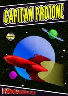 Capitan Protone