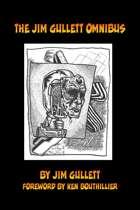 The Jim Gullett Omnibus