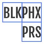 Black Phoenix Press