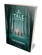 Tale Full Set [BUNDLE]