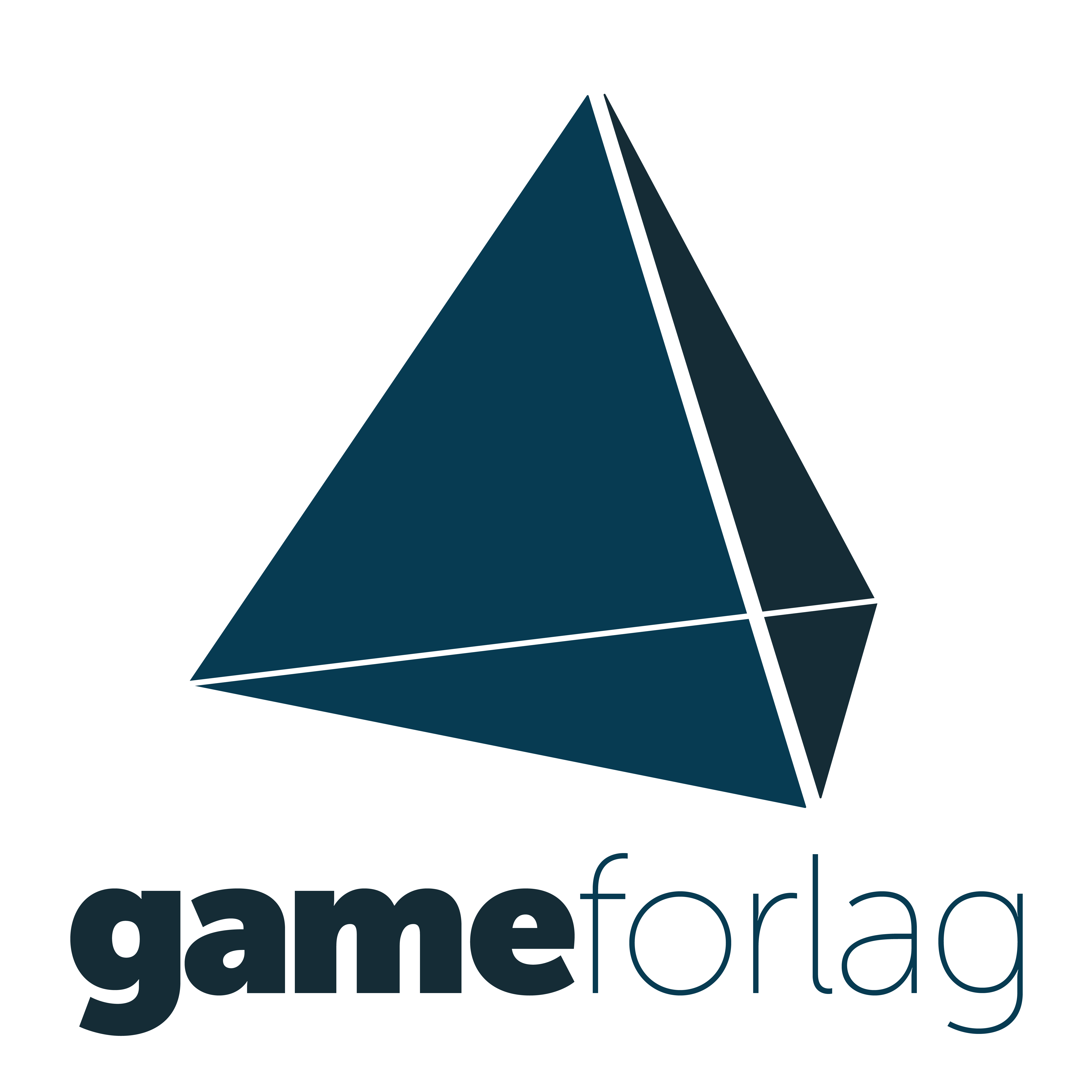 Game Forlag