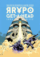 Rrypo: Get A Head