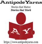 AntipodeYarns Publishing