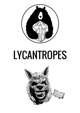 Lycantropes