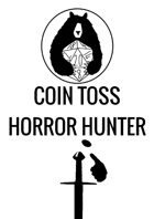 Coin Toss Horror Hunter