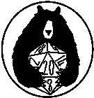 Ursidice