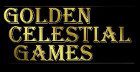 Golden Celestial Games