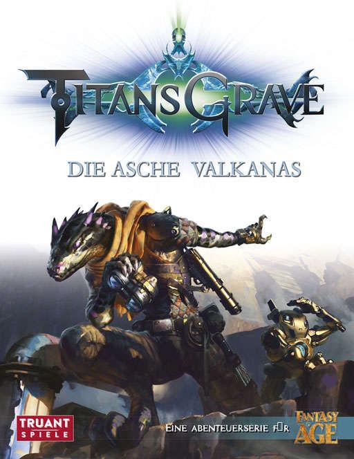 Spiele Kaufen Download