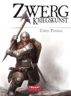 Zwerg Kriegskunst (PDF) als Download kaufen