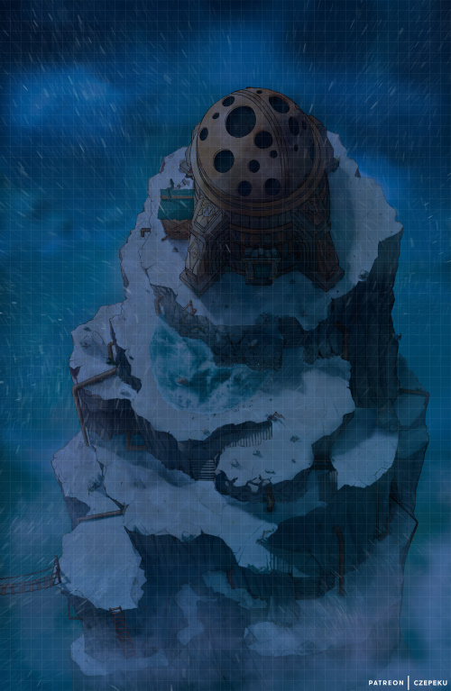 G_MountaintopObservatory_Snow.jpg