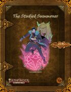 The Studied Summoner