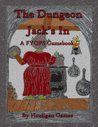 The Dungeon Jack's In