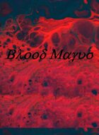 The Blood Magus