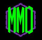 MMD Games
