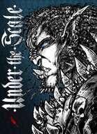 Under the Scale (5E)