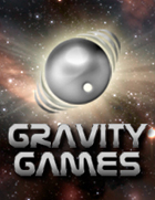 Gravitysoft Games