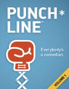 Punchline - Volume 1