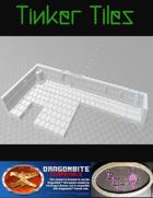 Tinker Tiles